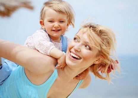 全自动母乳分析仪谈哺乳期妈妈应注意哪些事项