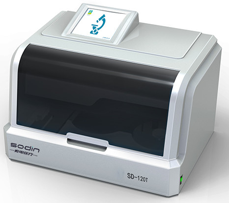 SD-120T全自动母乳分析仪.png小图.jpg
