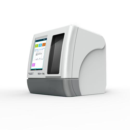 sd-7A母乳分析仪.jpg