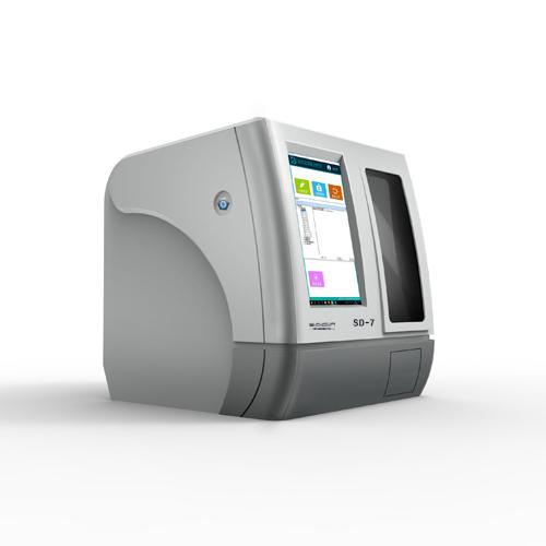 sd-7母乳分析仪.jpg