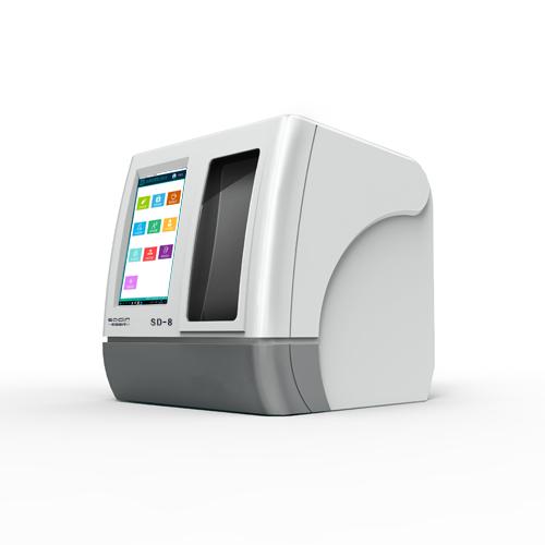SD-8自动母乳分析仪.jpg