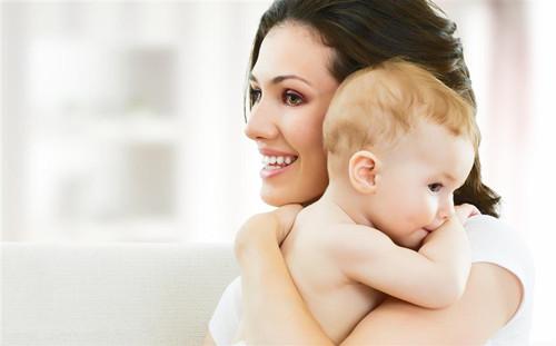 母乳分析仪