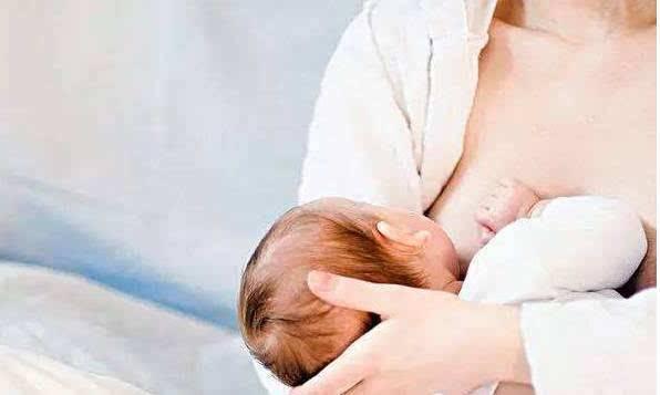 母乳分析仪告诉你母乳喂养成功的关键所在