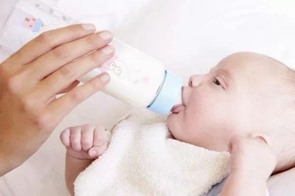 影响乳汁分泌的因素有哪些,宝妈们知道吗?