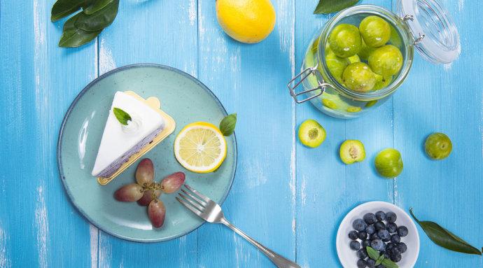 哺乳期妈妈们应该如何控制饮食?